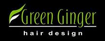 Green Ginger Hair Salon Sarasota FL