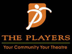 The Players Theatre